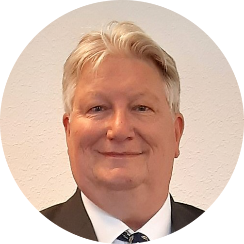 Martin Krug Cycon GmbH